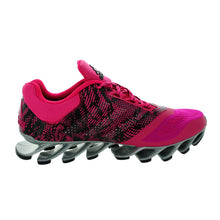 Load image into Gallery viewer, Women's Adidas Springblade Pink Sneakers