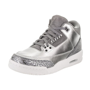 Women's Nike Jordan Air Jordan 3 Retro Sneakers