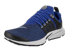 Load image into Gallery viewer, Men's Nike Air Presto Essential Running Shoe