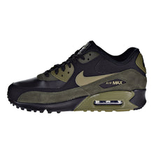 Load image into Gallery viewer, Men's Nike Air Max 90 Sneakers