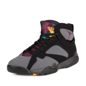 "Men's Air Jordan 7 Retro ""Bordeaux"" Sneakers"