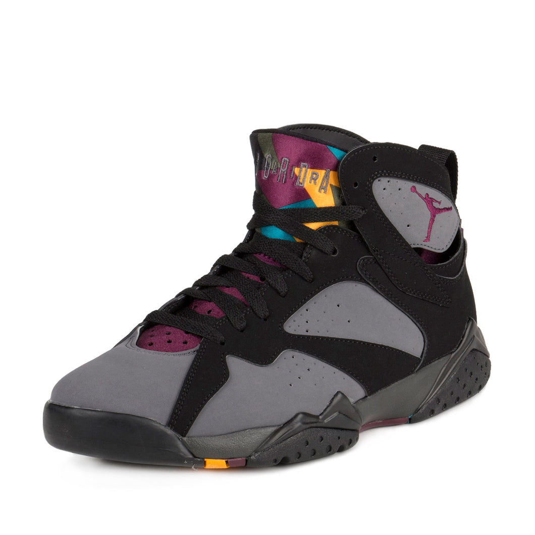 Men's Air Jordan 7 Retro