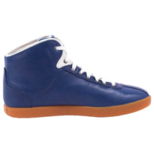 Load image into Gallery viewer, Men's Puma By Alexander McQueen Medieval Blue