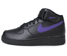 Load image into Gallery viewer, Mens Nike Air Force 1 '07 Basketball Shoes