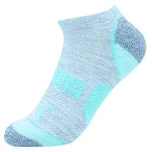 Women's Puma Ankle Socks 8-Pair