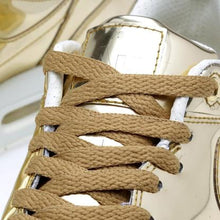 Load image into Gallery viewer, Women's Nike W'S AIR MAX 1 SP 'LIQUID GOLD'
