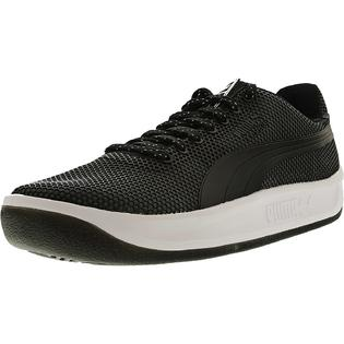 Men's Puma Classic Iced Rubbermix Suede Sneakers