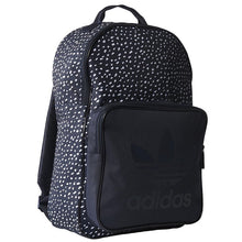 Load image into Gallery viewer, Adidas Originals BP Graphic Backpacks