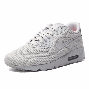 Men's Nike Breathable AIR MAX 90 Running Shoes