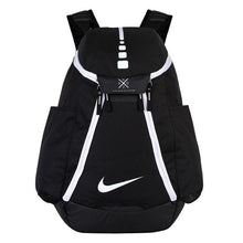 Load image into Gallery viewer, Nike Hoops Elite Max Air Team Backpack