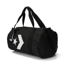 Load image into Gallery viewer, Converse Logo Duffle Bag