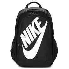 Load image into Gallery viewer, Nike Hayward Futura Backpack