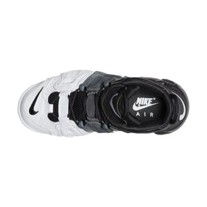 Men's Nike Air More Uptempo