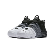 Load image into Gallery viewer, Men's Nike Air More Uptempo