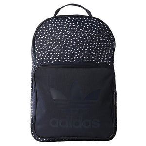 Adidas Originals BP Graphic Backpacks