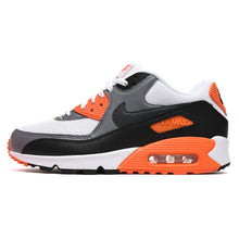 Load image into Gallery viewer, Men's Nike AIR MAX 90 ESSENTIAL
