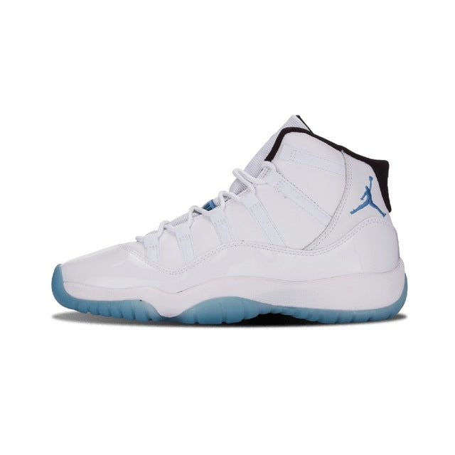 Men's Nike Air Jordan 11 Retro