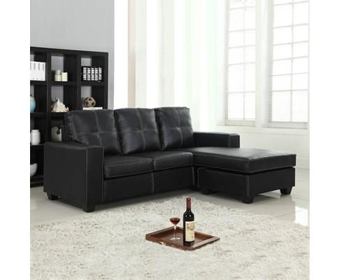 Nowra BL Sofa with CHAISE | 360HomeWare