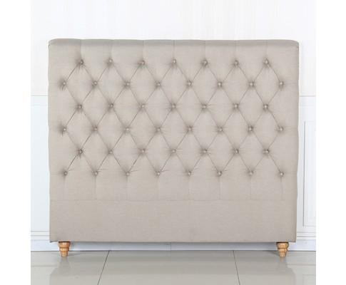 Sean Headboard King Size | 360HomeWare