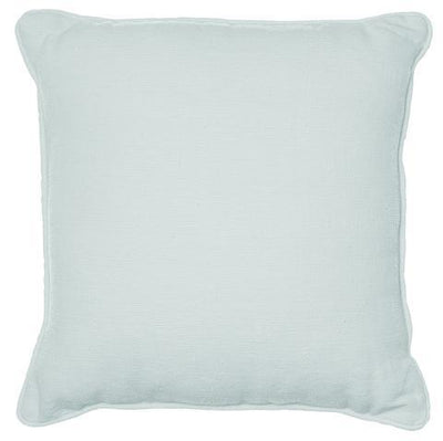 London Cushion Cover 60CM - Set of 2 | 360HomeWare