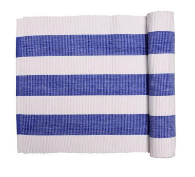 Alfresco Table Runner 33x33cm - Set of 4 | 360HomeWare