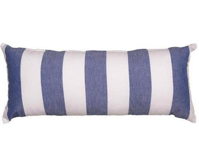 Alfresco Stripe Cushion Covers 30X60CM - Set of 4 | 360HomeWare