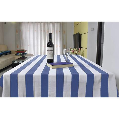 Alfresco Tablecloth (150x230cm) | 360HomeWare