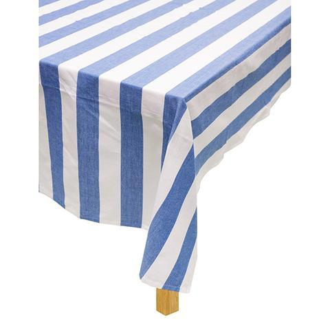 Alfresco Tablecloth (150x300cm) | 360HomeWare