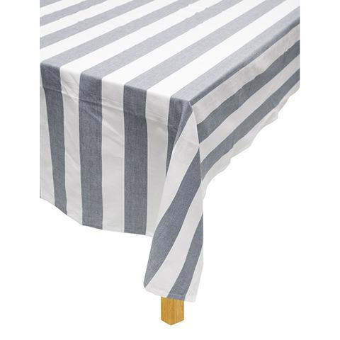 Alfresco Tablecloth (150x360cm) | 360HomeWare