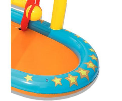 Lil' Champ Play Centre | 360HomeWare