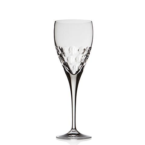 Bubble Wine Tasting Calice Glasses (Set of 2) | 360HomeWare