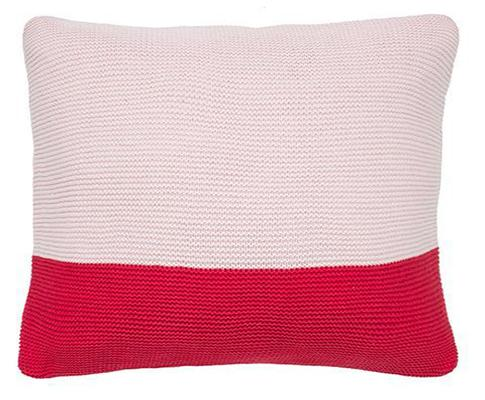 Bambury Dimity Cushions | 360HomeWare