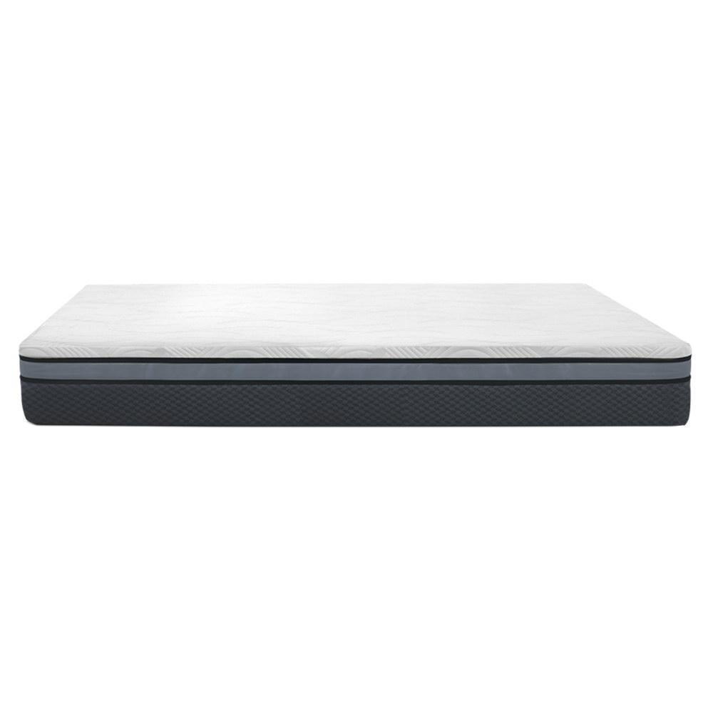 Cool Gel Memory Foam Mattress | 360HomeWare