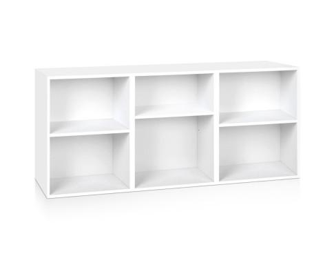 3 Piece Storage Shelf | 360HomeWare