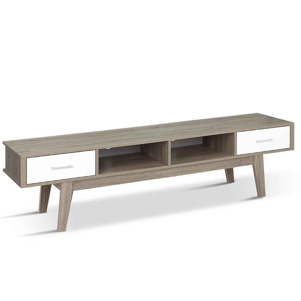 Seb Entertainment Unit | 360HomeWare