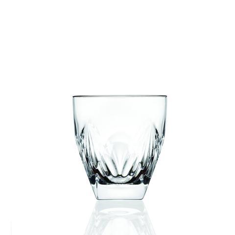 Fior Di Loto Bicchieri 10cm Tumblers (Set of 6) | 360HomeWare