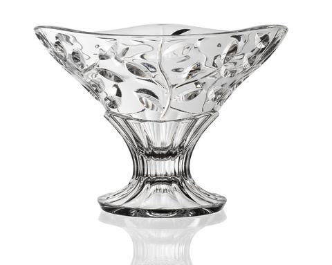 Laurus Coppa Bowl with Foot 230 | 360HomeWare