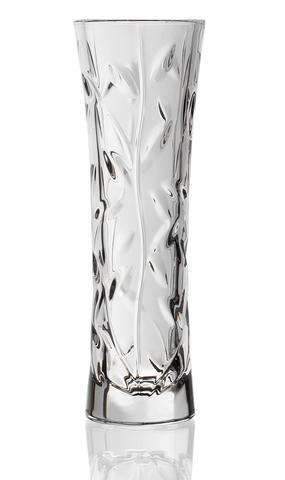 Laurus Vase 190mm | 360HomeWare