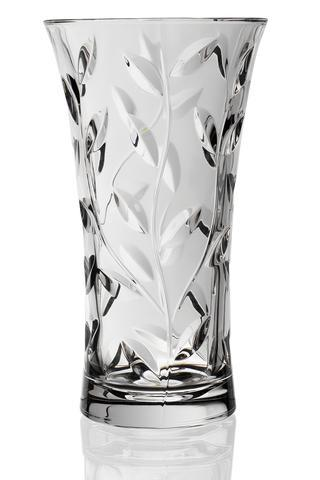 Laurus Vase 250 | 360HomeWare