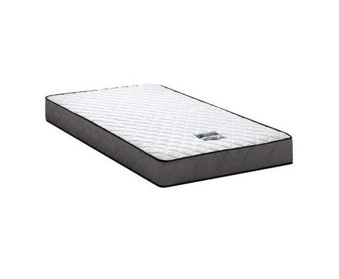 Single Size 16cm Thick Tight Top Foam Mattress | 360HomeWare