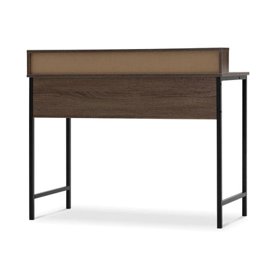 Artiss Computer Desk Metal Study Student Office Table | 360HomeWare