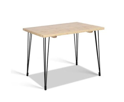 Artiss 6 Seater Wooden Dining Table | 360HomeWare