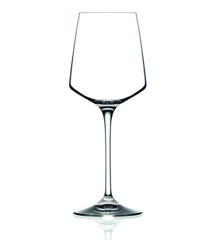 Aria White Wine Goblet (Set of 2) | 360HomeWare