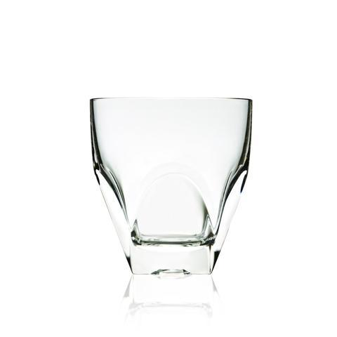 Diamante 10cm Bicchieri Hiball Tumblers (Set of 6) | 360HomeWare