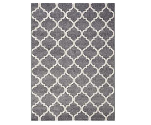 Regus 4001 Rug | 360HomeWare