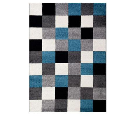 Regus Rug | 360HomeWare