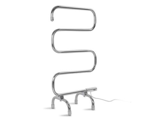 Electric Heated Towel Rail - 6 Heated Rails | 360HomeWare