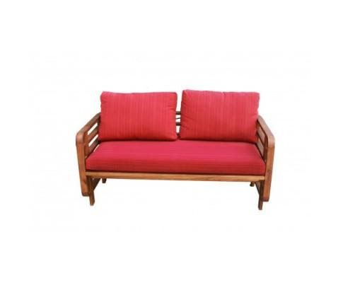 Bondi 2 Seater Sofa | 360HomeWare