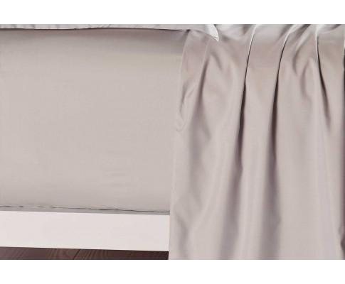 King Single Size  Fitted Sheet | 360HomeWare
