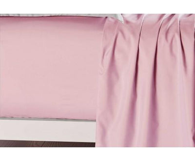 Queen Size Color Fitted Sheets | 360HomeWare
